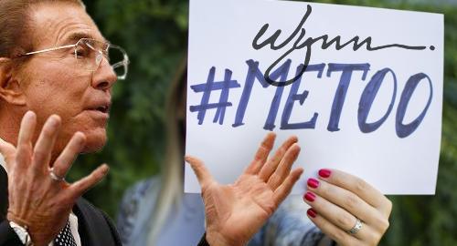 steve-wynn-sexual-harrassment-allegations