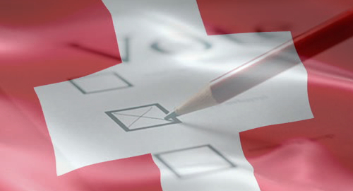 swiss-online-gambling-domain-blocking-referendum