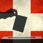 Swiss voters to have say on online gambling domain-blocking