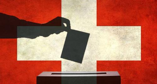 swiss-online-gambling-referendum
