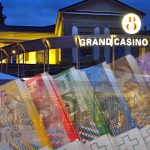 Swiss casino growth pokes holes in online gambling narrative
