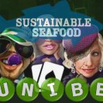 Unibet Poker scrubs high-limit cash games to protect fish