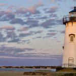 US Supreme Court ruling paves way for gambling hall in Martha's Vineyard