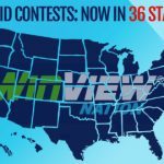 WinView bring paid-entry sports prediction contests to 41 states