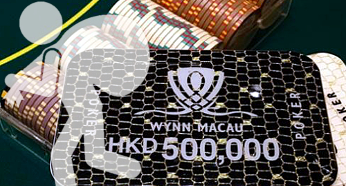 wynn-macau-casino-chip-thief