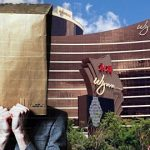 Wynn Macau staff charged with spreading $6m chip thief identity