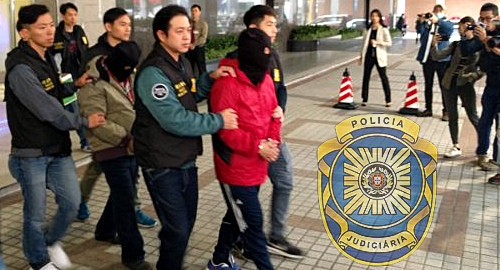 wynn-macau-chip-thief-arrest