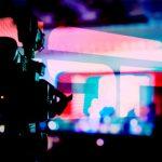 40-hours: ESPN release preliminary WSOP live schedule; WSOPC host online ring