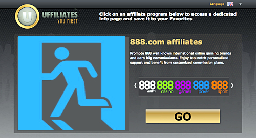 888-reduce-uk-online-gambling-affiiliates