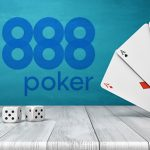 The 888Poker Brief and the openness and generosity of competition