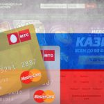 Mastercard to resume payments for Russian-licensed bookmakers