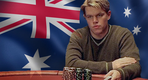 australia-poker-players