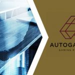 AutoGameSYS gaming platform nets deal with Netrefer