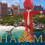 Two Baha Mar execs turfed after Colombian hooker arrests