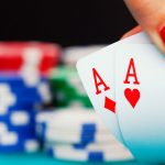 Becky's Affiliated: Why the gambling industry is a wonderful place for women to work