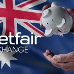 Betfair Australasia begs Aussie states for tax relief