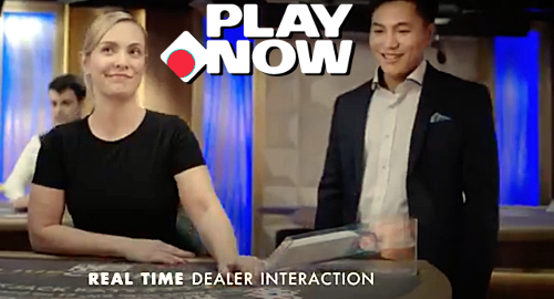 british-columbia-playnow-live-casino