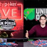 Brice wins partypoker UK Poker Championships; Wiborg wins Unibet Open London