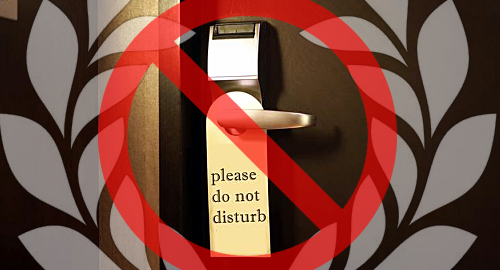 caesars-do-not-disturb-security-policy