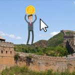 China extends 'great firewall' to block crypto websites
