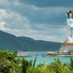 China mulls legalized gambling on cash-strapped Hainan Island
