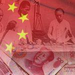 China wages war on rural gamblers 'digging treasure'