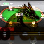 Cia Jao: Jao Poker closes leaving punters wondering where their money is?