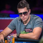 Doug Polk lashes out at Daniel Negreanu