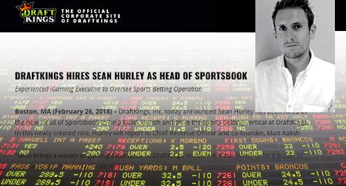 draftkings-head-sportsbook-sean-hurley