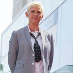 Ellen DeGeneres hosts high-stakes poker games, shows her dark side