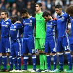 EPL review week 27: The fans back Conte as Chelsea beat West Brom
