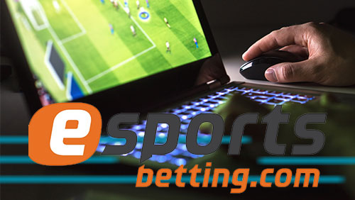 Esportsbetting.com opens for business in Malta and immediately joins ESIC