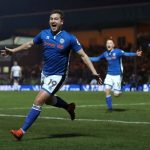 FA Cup 5th Rnd Round Up – Rochdale on their way to Wembley; big four still in