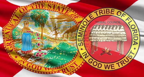 florida-senate-seminole-gaming-compact