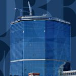 Fontainebleau casino to open as The Drew Las Vegas in 2020