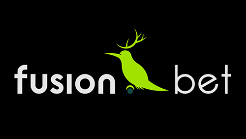 Fusion.bet – An innovative eSports betting platform launches