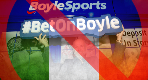 gaelic-athletic-association-betting-sponsorship-ban