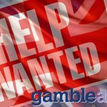GambleAware seek help on new £7m problem gambling campaign