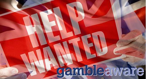 gambleaware.co.uk casino
