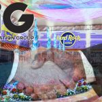Hard Rock Int'l pick GiG for New Jersey online casino partner