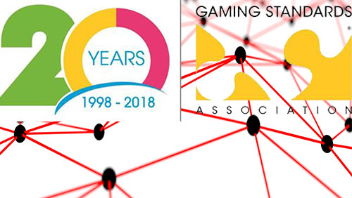 Gaming Standards Association (GSA) Creates Gaming Blockchain Committee