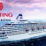 Genting Hong Kong trims losses in 2017