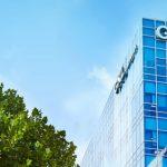 Grand Korea Leisure net profit slumps in 2017