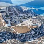 Greece to launch casino tender for €8b Hellinikon resort project