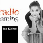 iGamingRadio.com adds Iro Kleitou's repertoire to playlist