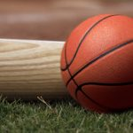 Iowa sports betting bill draws NBA, MLB ire