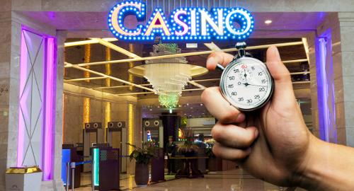 kangwon-land-casino-closing-early