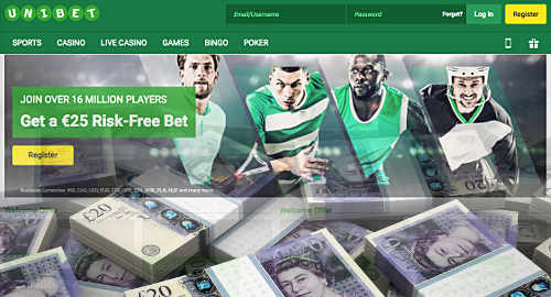 kindred-group-unibet-record-sports-betting-revenue