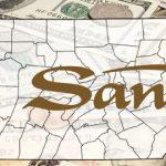 Pennsylvania invalidates Sands bid for fourth satellite casino license