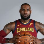 NBA Eastern Conference odds: LeBron, Cavaliers still lead way